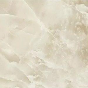S.O Persian Jade 315x570